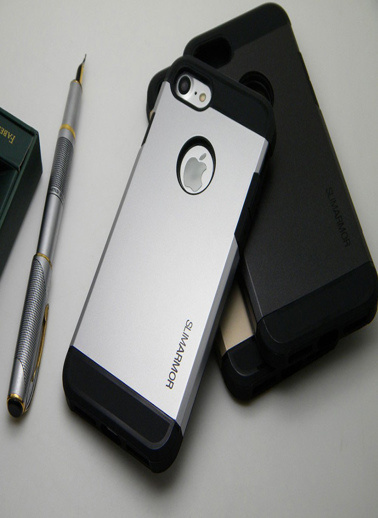 Microsonic Cep Telefonu Aksesuarı Altın